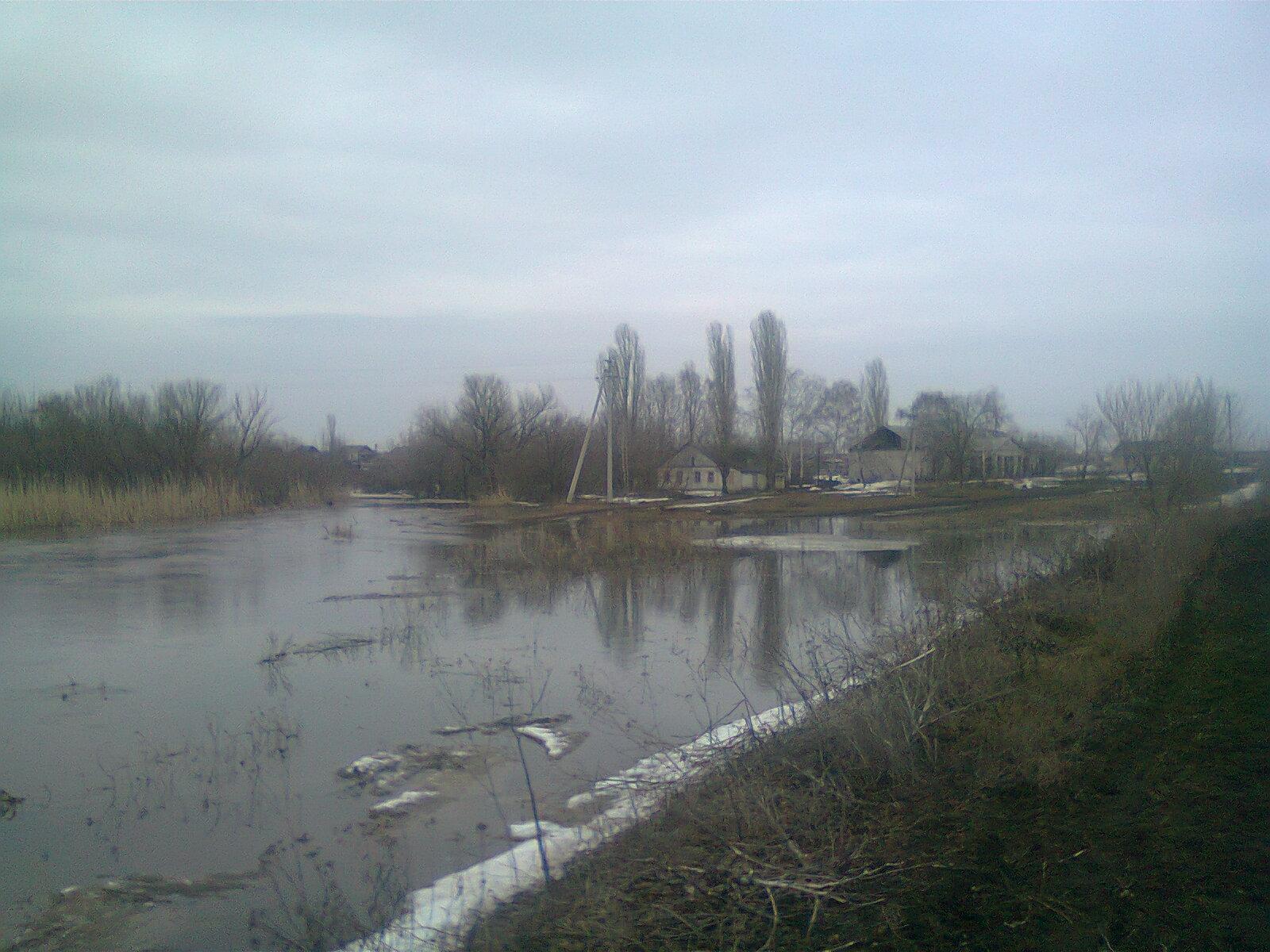 Прокурор аркадакского района саратовской области обратился в суд с иском к местному спиртзаводу